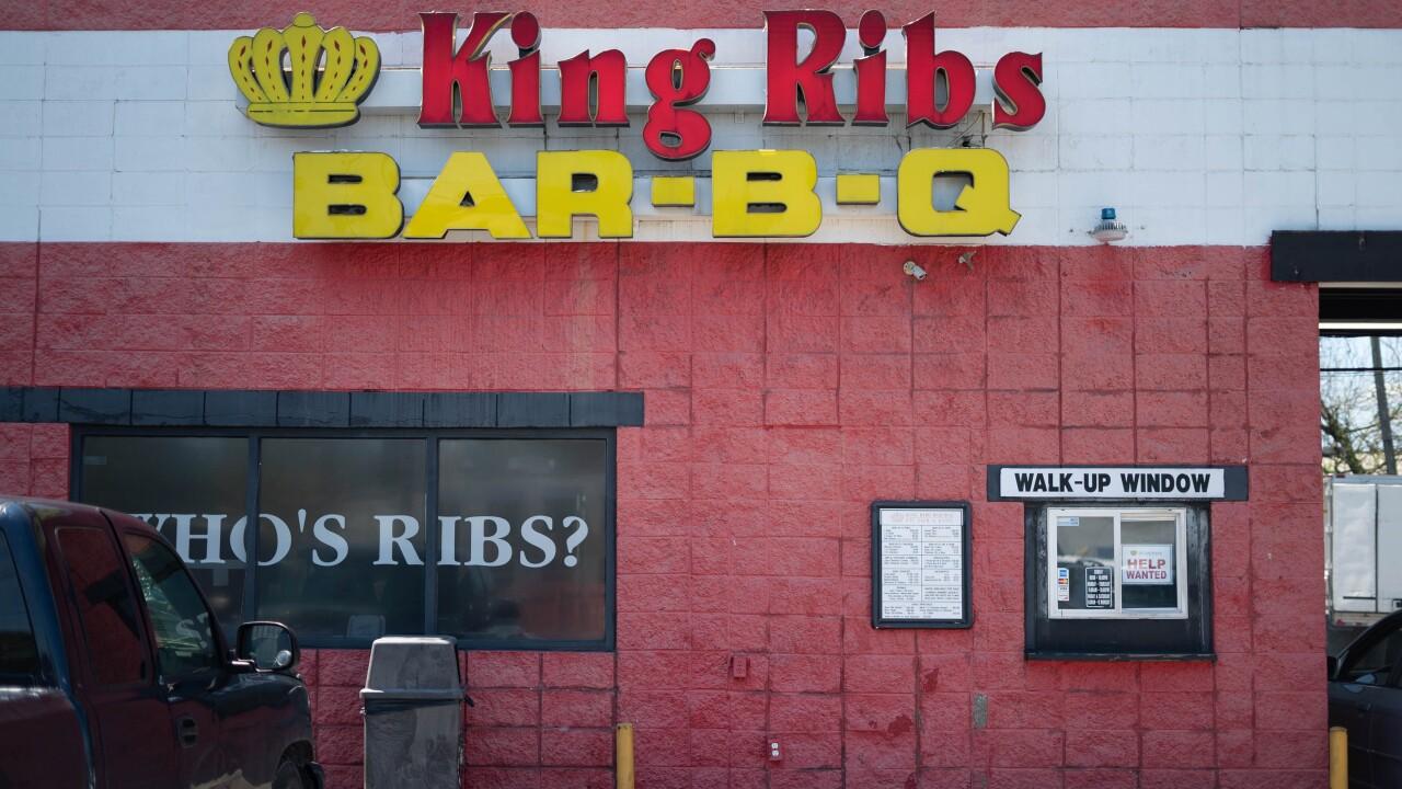 King Ribs (1 of 8).jpg