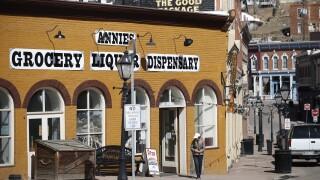 Feds approve Colorado small business disaster loan program ask; Denver announces initial biz relief