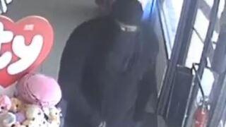 Killeen Aggravated Robbery.JPG