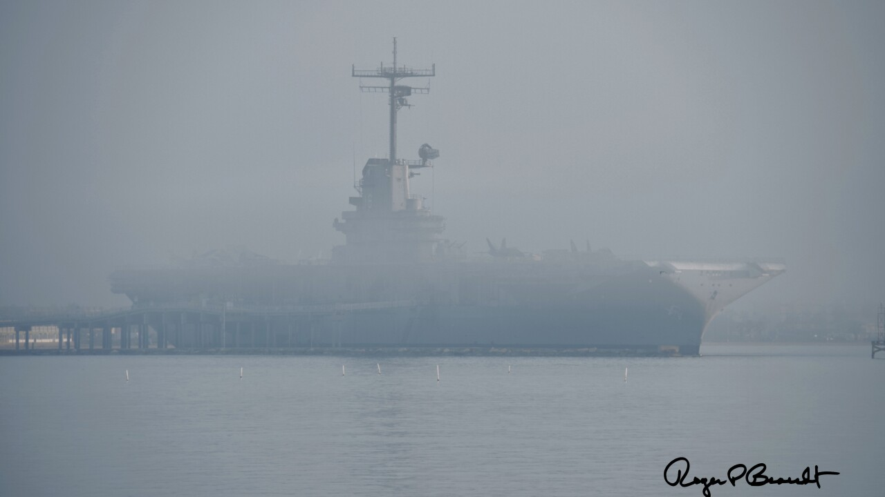 fogbgrb21618.jpg