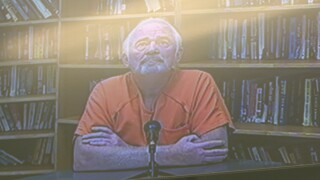 """Suspect in John """"Mike"""" Crites murder appears in Lewis and Clark Co. Justice Court"""