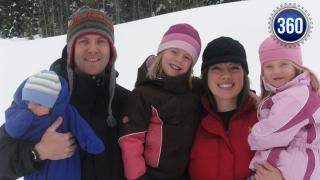 ski-family-360.png