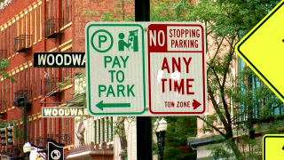 WCPO otr parking signs.png