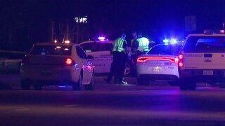 VB 3600 Shore Drive auto-pedestrian crash (August 12).jpeg