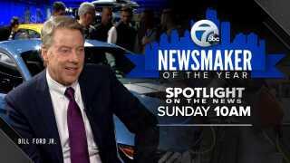Newsmaker Ford.jpg