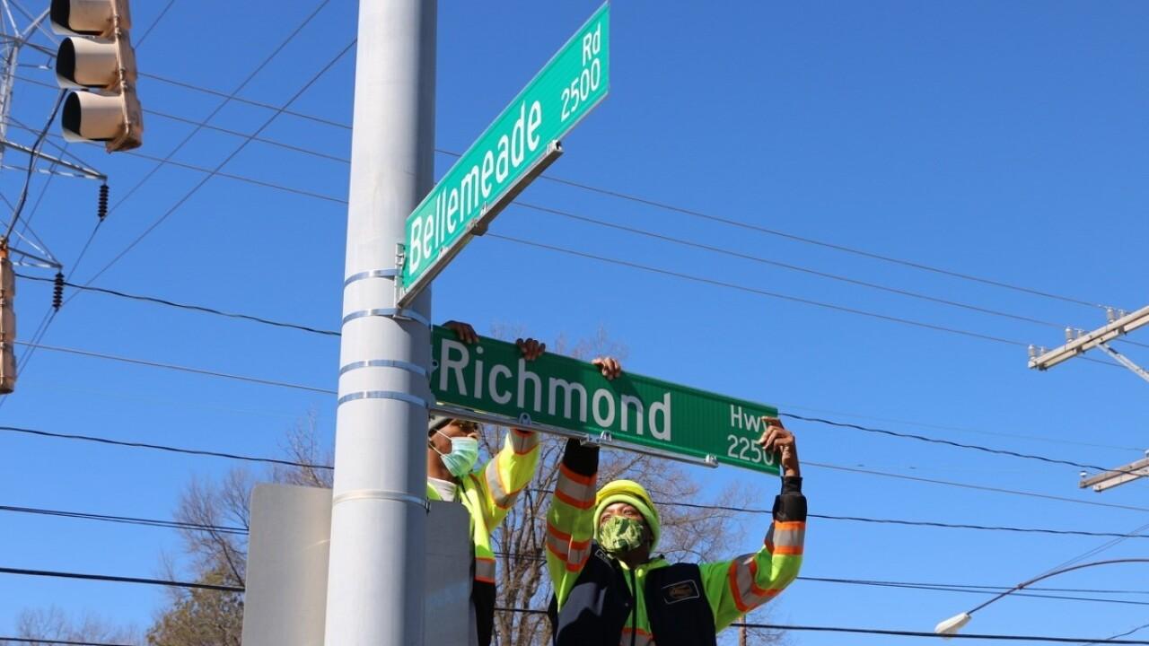 Richmond Highwasy.jpg