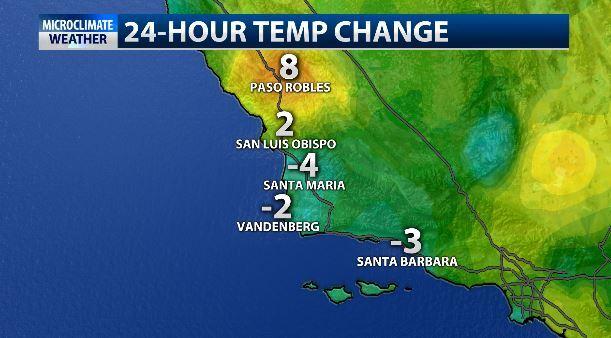 24 hour temp change 0825.JPG