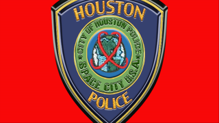Houston PD.png