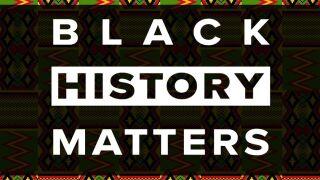 blackhistorymatters.jpg