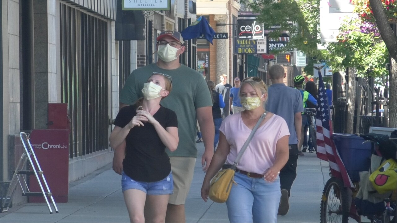 CITY MASKS WEB.jpg