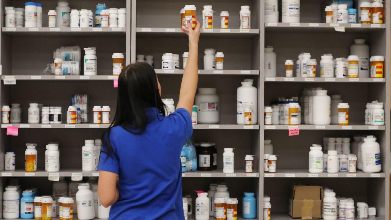Ask Dr. Nandi: FDA just approved the first drug for postpartum depression