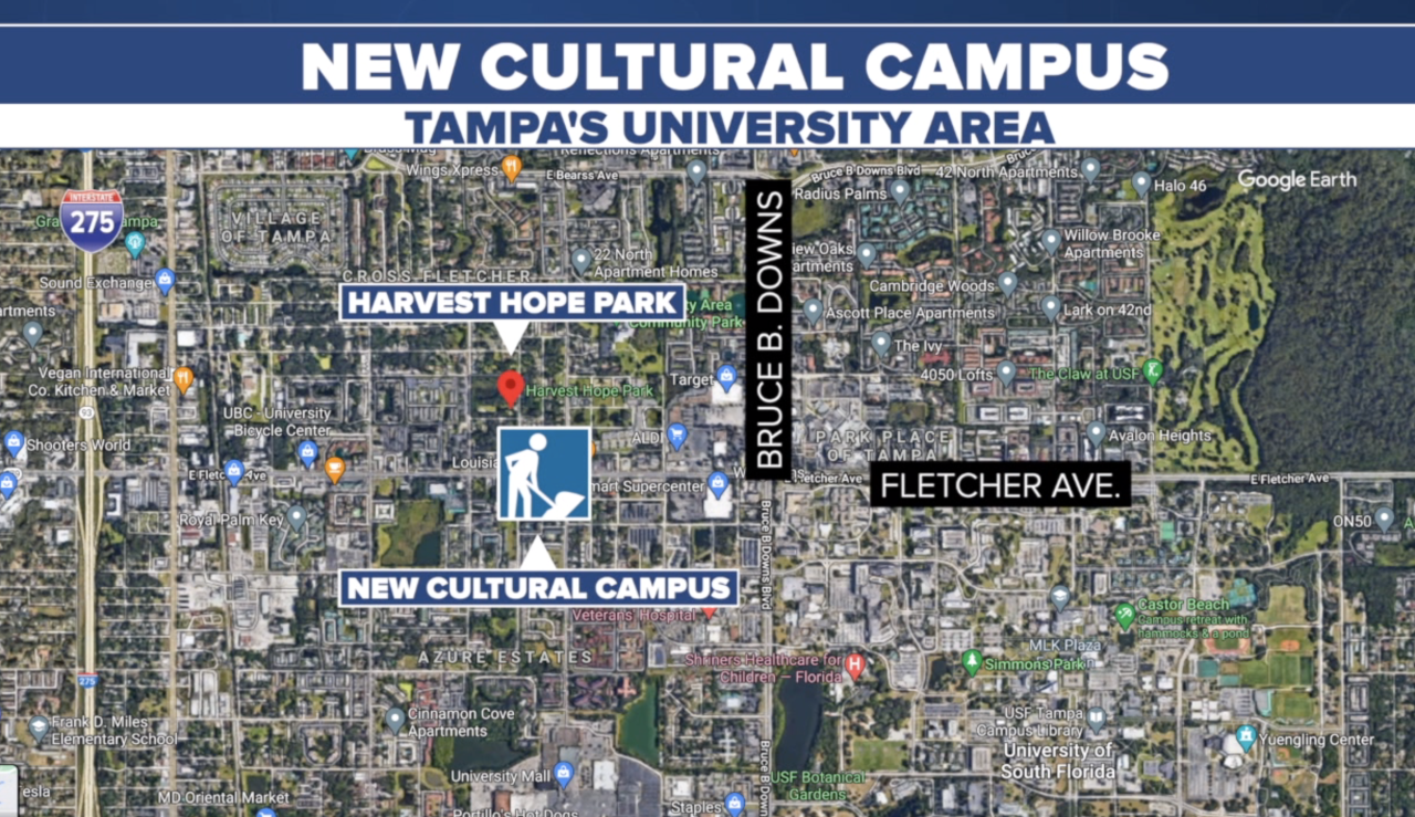 map-uacdc-cultural-campus.png