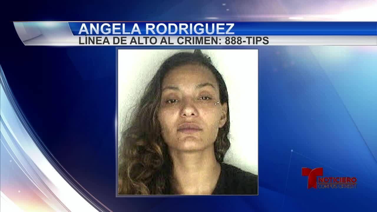 Angela Rodriguez 0210.jpg
