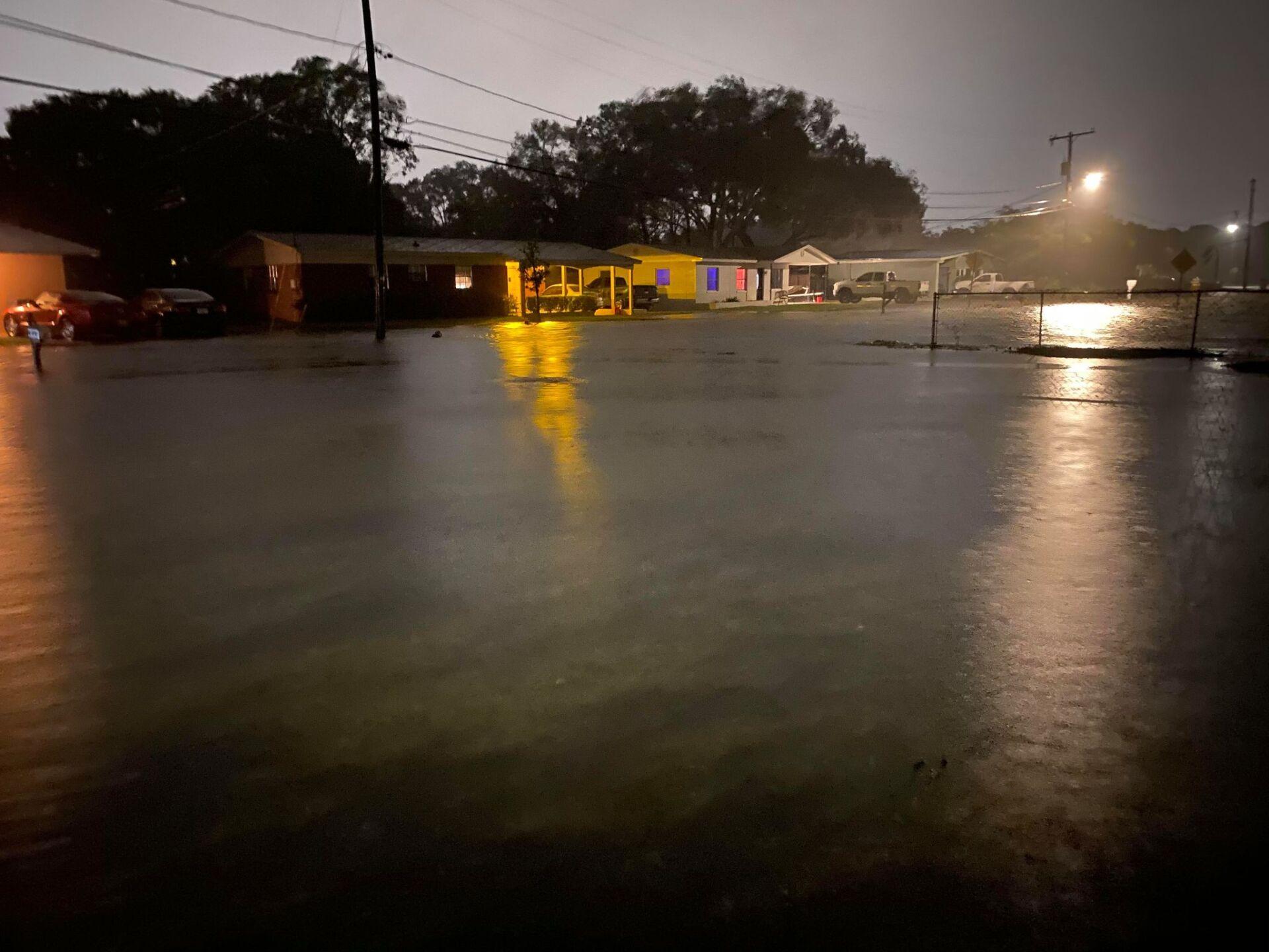 Oldsmar_Mobbly Bayou Flooding_Holli Purcell 3.jpg