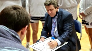 Danny Broussard STM Basketball 2021.jpg