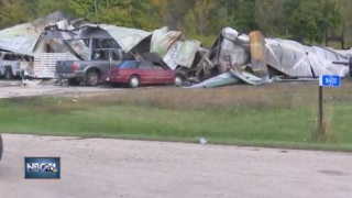 shawano co explosion.PNG
