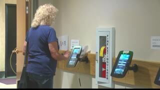 Missoula County DMV headaches explained