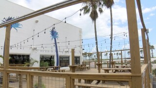 Phase 3 raises the bar for local businesses