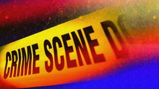 Victim stabbed, robbed on RTC bus near Buffalo and Flamingo