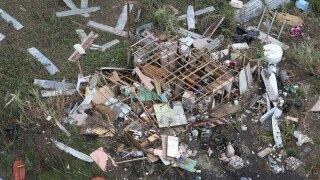 wptv-hurricane-maria-puerto-rico-.jpg