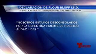 Muere David Freeman de Flour Bluff.jpg
