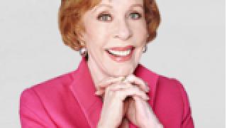 0618 Carol Burnett.PNG