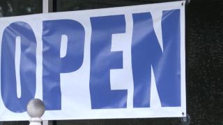 largo-restaurants-open.png