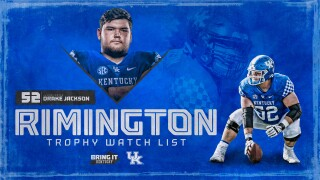 Jackson Rimington Watch List Horizontal.jpg