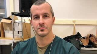 GRAPHIC CONTENT: Transcript and audio of Chris Watts confession released to the public