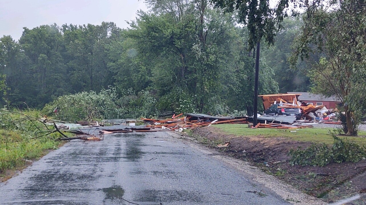8-4-20 Isais damage in Lancaster County A2 II.jpg