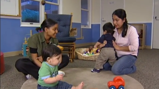 Family Child Care Consumer Awareness Information