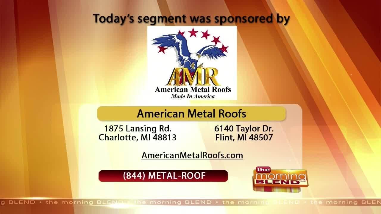 American Metal Roof.jpg