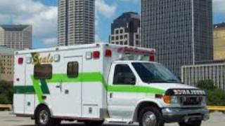 Seals ambulance.PNG
