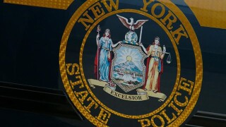 New York State Police investigating deadly Cattaraugus County crash