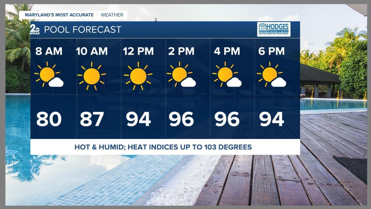 Pool Forecast.jpg