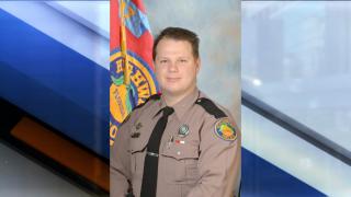 FHP trooper dies after crash in Orlando