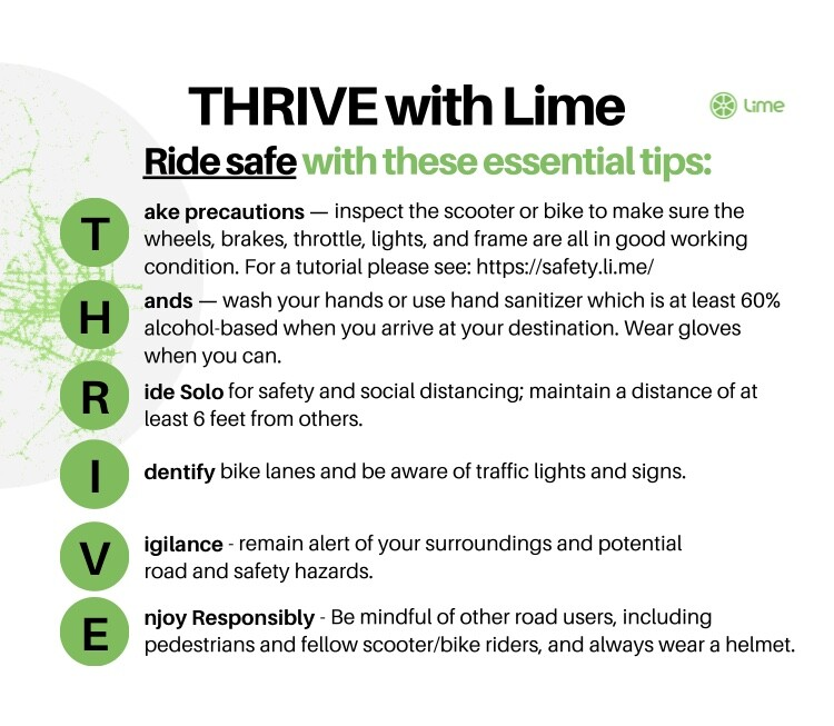 lime-rules-scooters.jpg