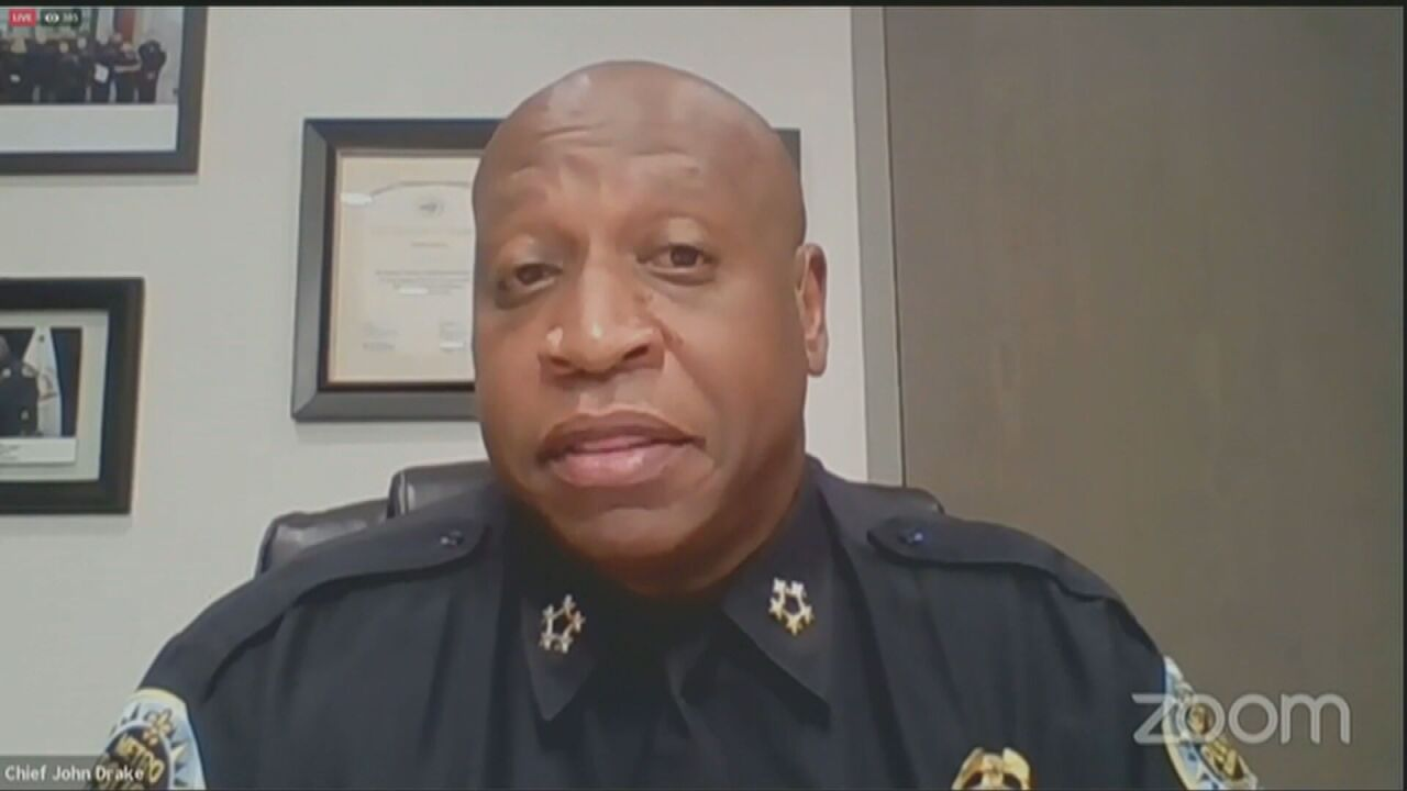 10 P-MNPD CHIEF TOWN HALL PKG.transfer_frame_1034.jpeg