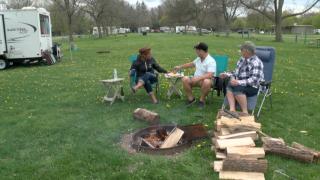 campingnys.png