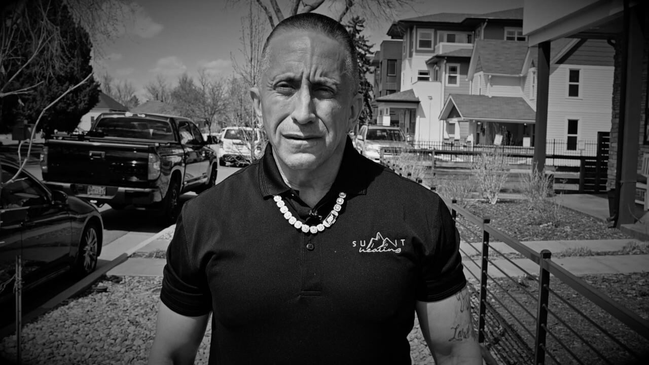 Troy Gallegos catholic priest settlement investigates.jpg