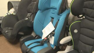 CAR SEAT PICTURE.JPG