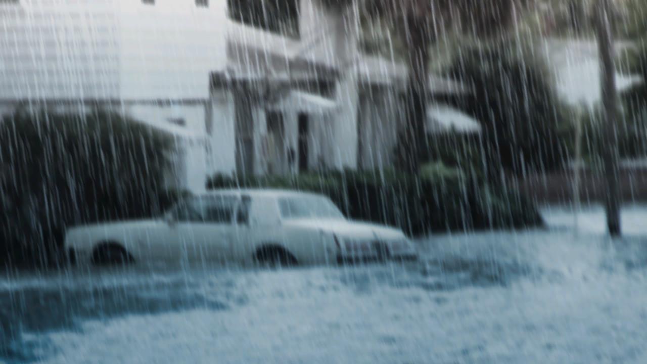 WX Flood Rain.png