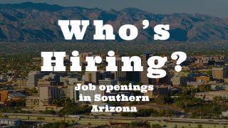 Who's hiring main image (2)