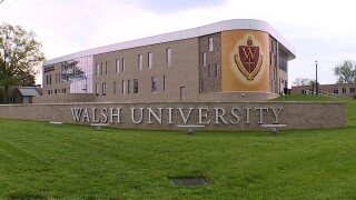 Walsh University.jpg