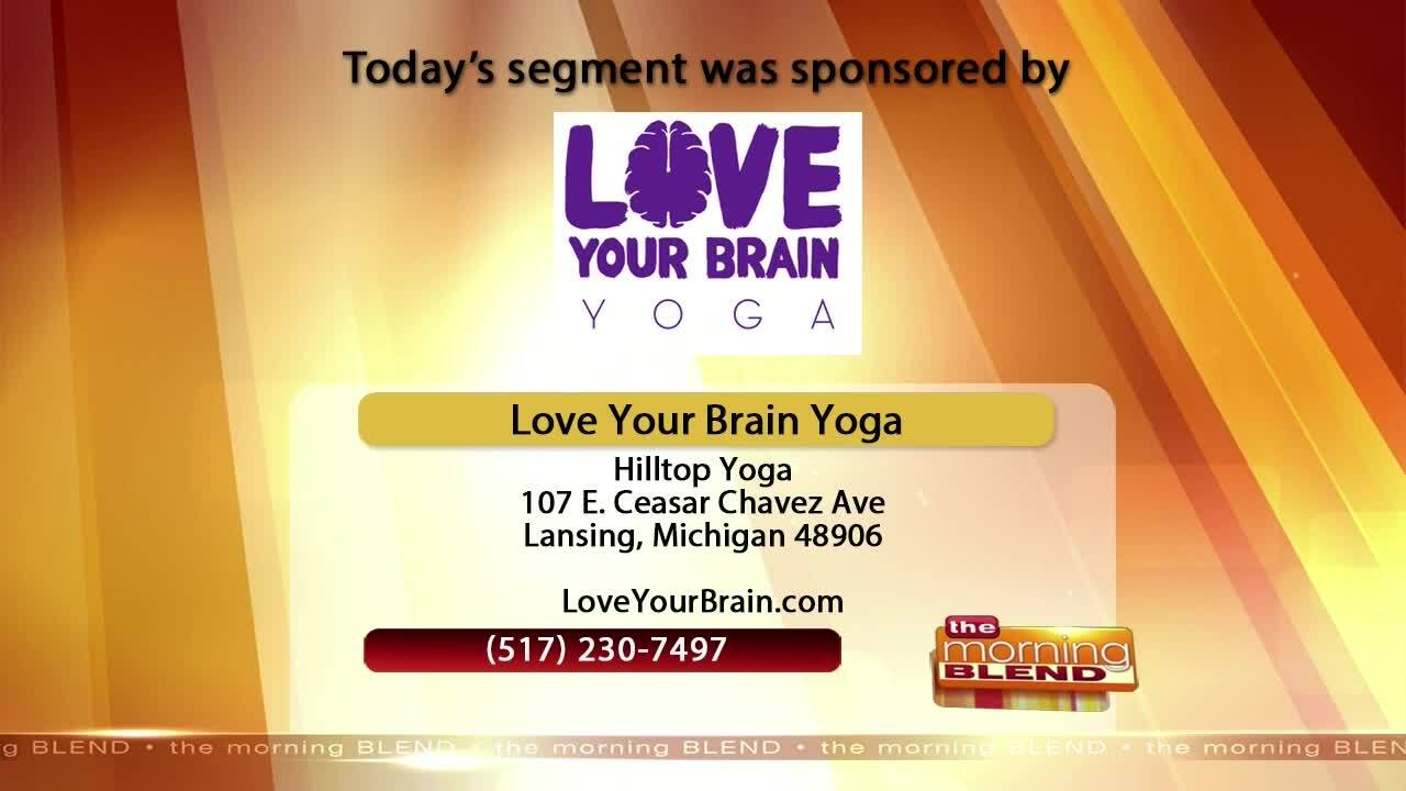 Love Your Brain.jpg