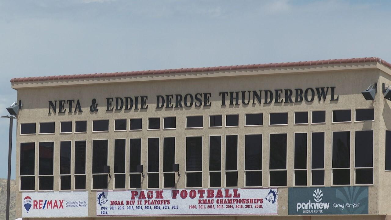 DeRose Stadium Name.jpg