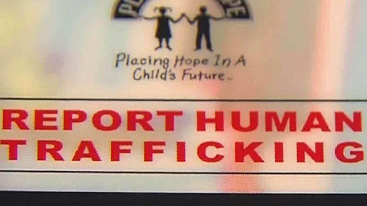 wptv-human-trafficking.jpg