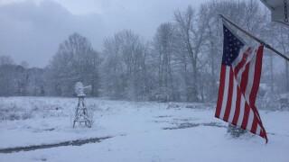 snow_DebbieHolbrook-Carver.jpg