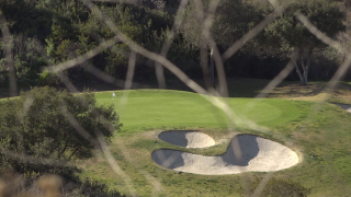 Biggest names in golf industry call Carlsbad home