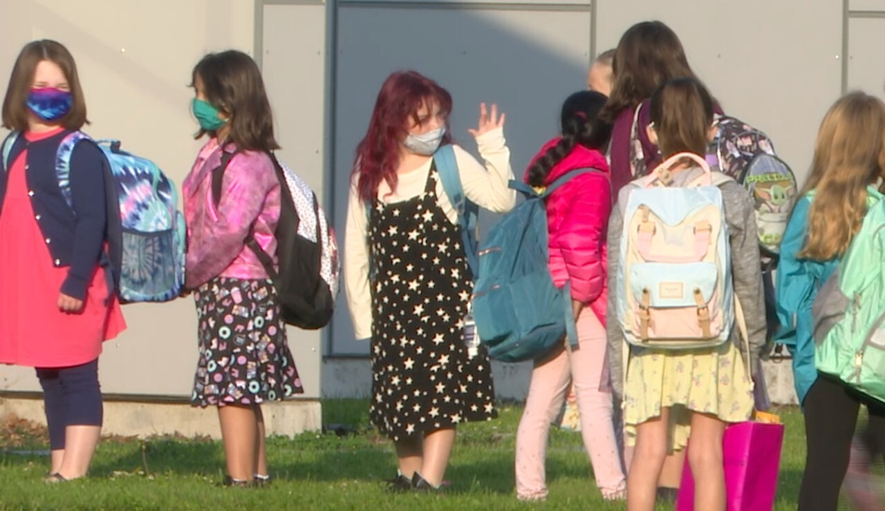 mcps 1st day 2021